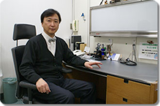 多田内科医院 - 長野県松本市の糖尿病、生活習慣病の専門医